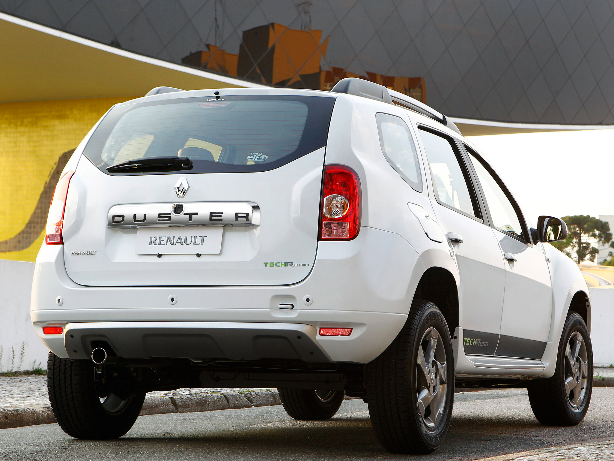 renolt duster Renault new duster price (gst rates) in india starts at ₹ 86 lakhs check out renault new duster colours, review, images and new duster variants on road price at carwalecom.