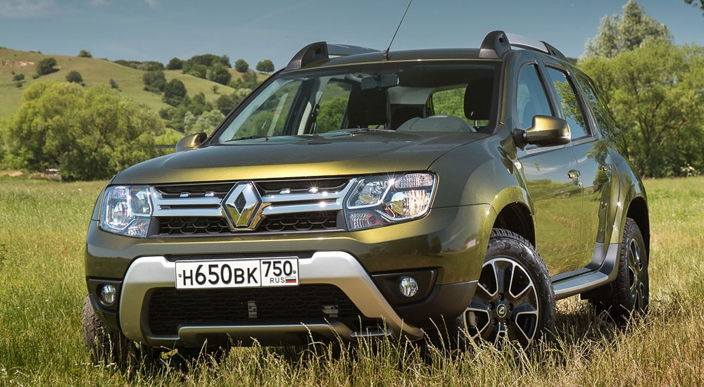 renault-duster-lifan-x60-5