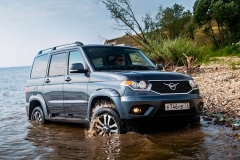 renault-duster-uaz-patriot-10