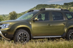 renault-duster-uaz-patriot-5