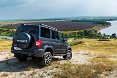 renault-duster-uaz-patriot-8