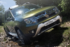 renault-duster-uaz-patriot-9