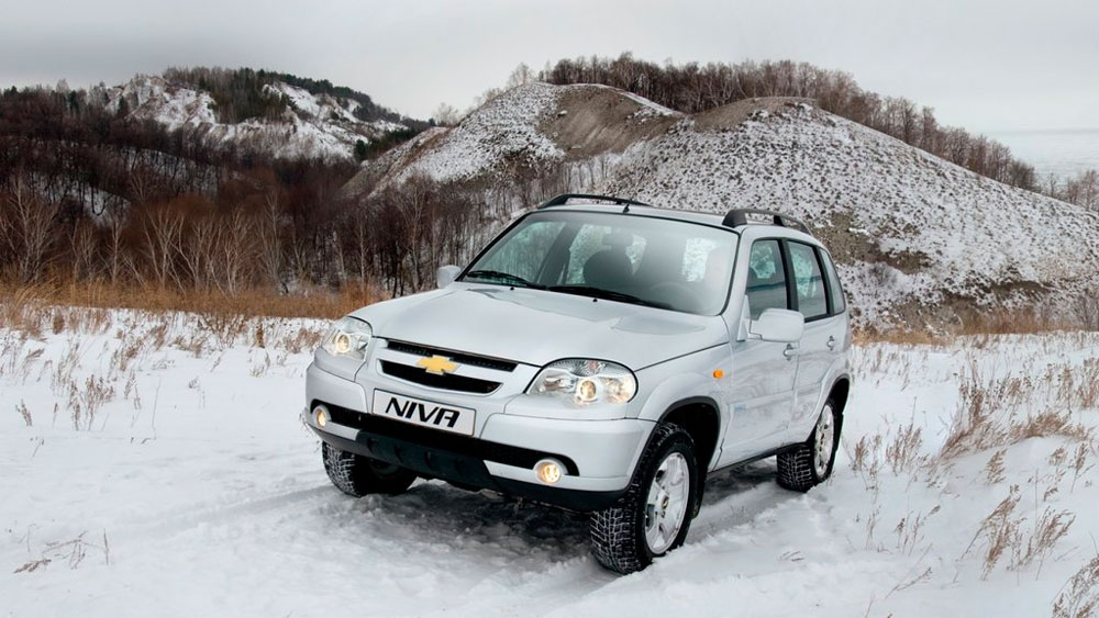 chevrolet niva renault duster 3.jpg nggid03277 ngg0dyn 0x0x100 00f0w010c010r110f110r010t010 - Что лучше по грязи дастер или нива