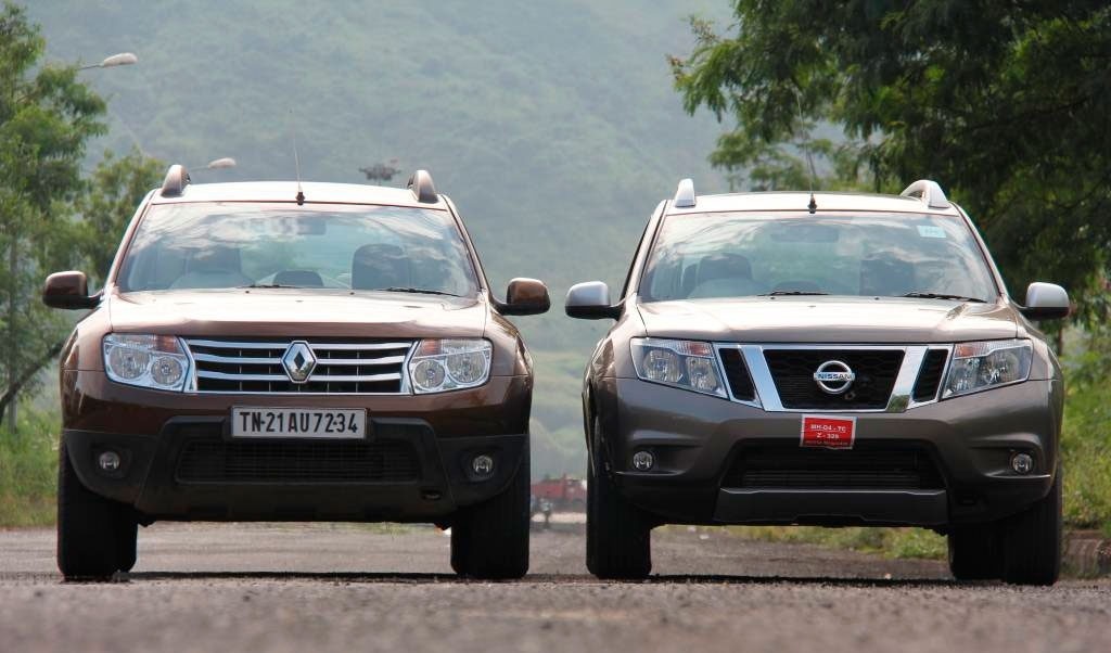 nissan-terrano-renault-duster-1