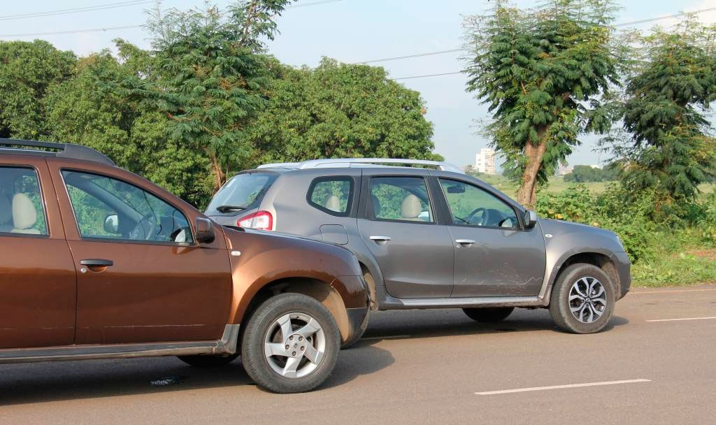 nissan-terrano-renault-duster-4