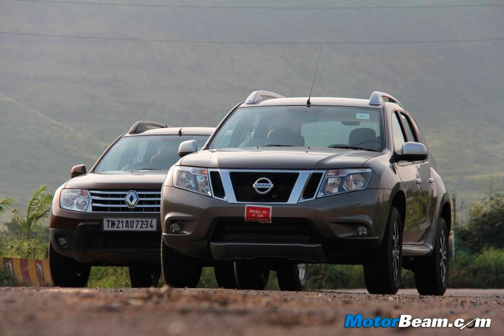 nissan-terrano-renault-duster-5