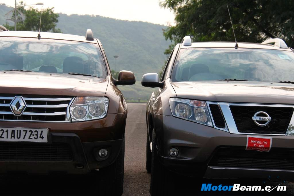 nissan-terrano-renault-duster-6