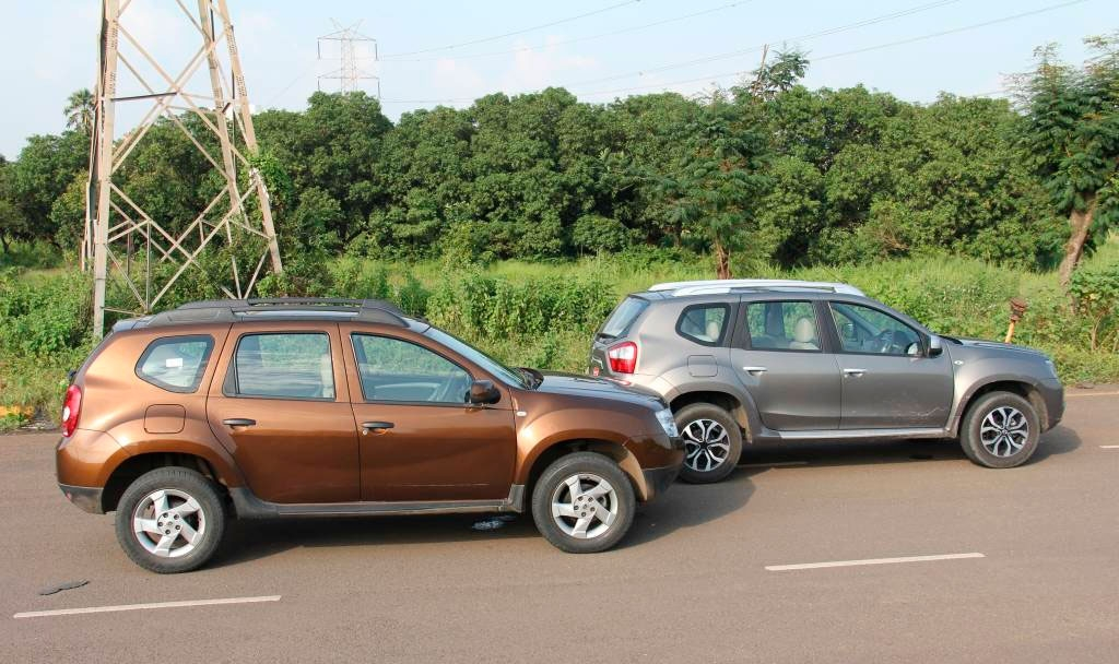 nissan-terrano-renault-duster-7