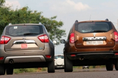 nissan-terrano-renault-duster-3