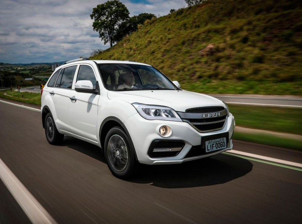 renault-duster-lifan-x60-4