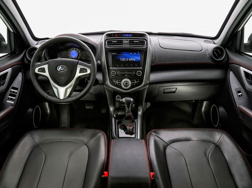 renault-duster-lifan-x60-12