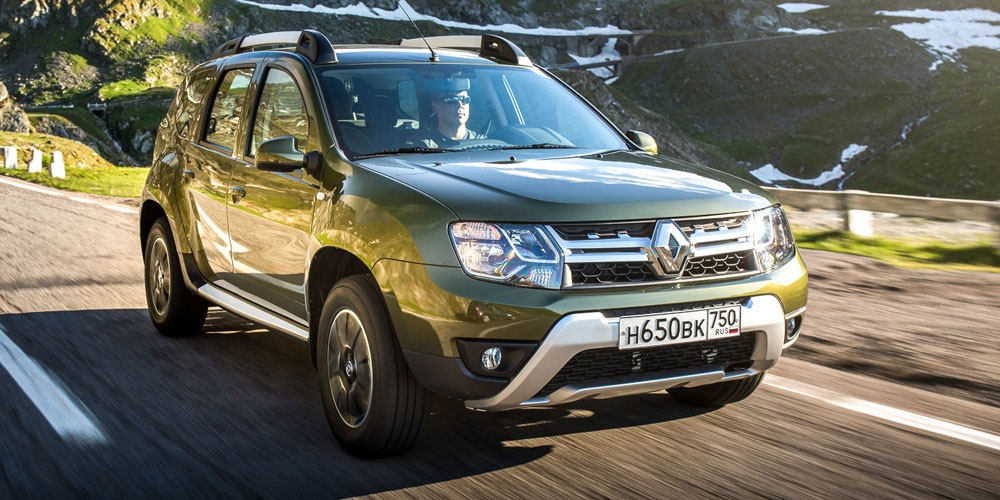renault-duster-lifan-x60-3