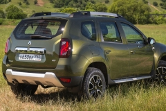 renault-duster-lifan-x60-9