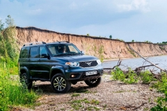 renault-duster-uaz-patriot-6