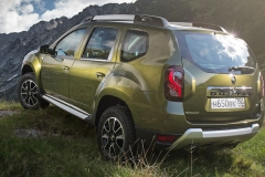 renault-duster-uaz-patriot-7